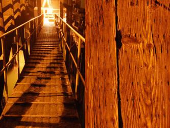 Seal Beach 02 - 11-18-06 by doncroswhite