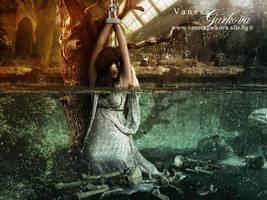hope I by vanesagarkova