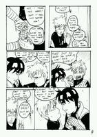 Dirty-minded pg.4 by elizarush