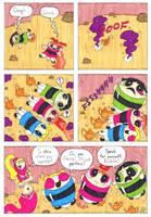 Genie of the Pump Page 5 by EmperorNortonII