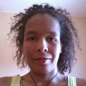 Erulindya's Profile Picture