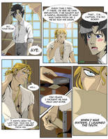 Issue 3, Page 17 by Longitudes-Latitudes