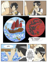 Issue 3, Page 21 by Longitudes-Latitudes
