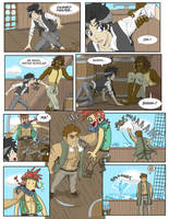 Issue 3, Page 30 by Longitudes-Latitudes