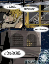 Issue 4, Page 39 END by Longitudes-Latitudes