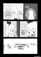 Page 6 by AyuMichi-me