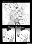 Page 8 by AyuMichi-me