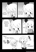 Page 9 by AyuMichi-me