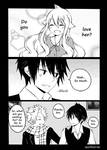 Boys Talk?! (page 2) by AyuMichi-me