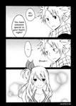 Boys Talk?! (page 3) by AyuMichi-me