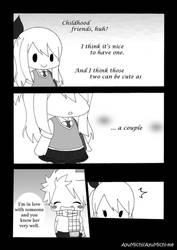 Page 10 by AyuMichi-me