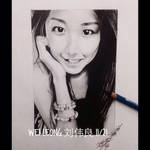 Yuwei 11/21 by ppleong