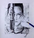 Rey (12/2015) by ppleong