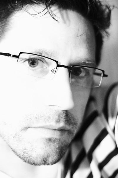 philcopain's Profile Picture