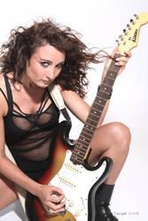 Sexy Rock 3 by philcopain
