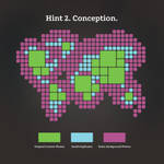 Upwork Denisa-Hirak Brochure-Cover 0003 Hint-2.-Co by M-O-Z-G