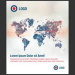 Upwork Denisa-Hirak Brochure-Cover 0004 Preview[1] by M-O-Z-G
