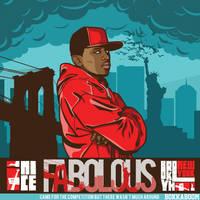 Fabolous by Bokula