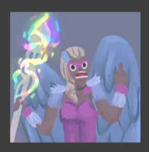 KyuaFlora's Profile Picture