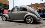 VW German Body - American Muscle by rimete