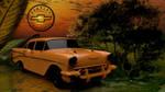 Tropix Taxi - Dream at the Edge of Dawn by rimete