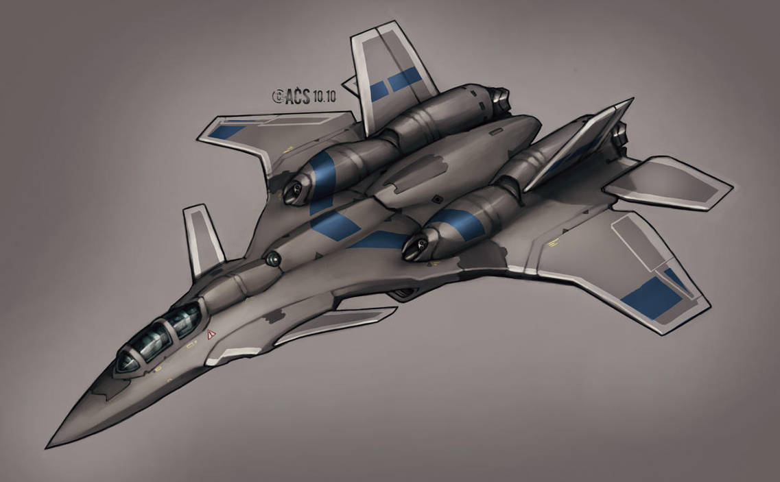 space fighter planes - 1178×728