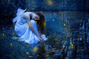 Clair de Lune by ideea
