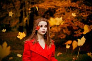 Fall by ideea
