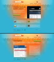 Broker Firefox addon site by floydworx