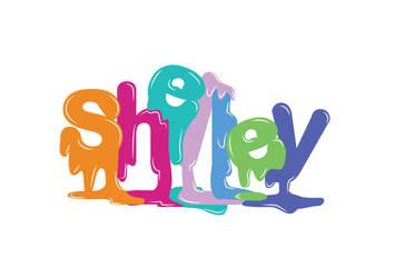 I'm melting... by Shelley-May