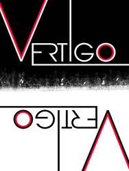 Vertigo by acidburnbaka