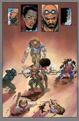 WWWK-8-pg1(1) by SAFEEZSTUDIO