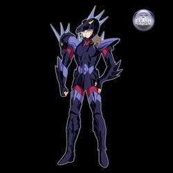 Siegfried by Flash-Designer