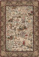 Persian Rug 3 by Siobhan68