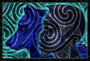 Guardian-Spirits by Siobhan68