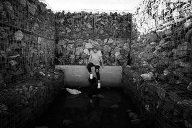 Dark pool by Apexiso