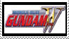 Gundam Wing by Stampernaut
