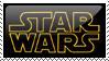 Star Wars by Stampernaut