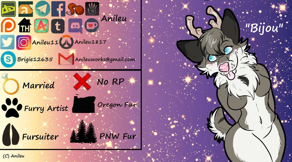 Anileu's Profile Picture