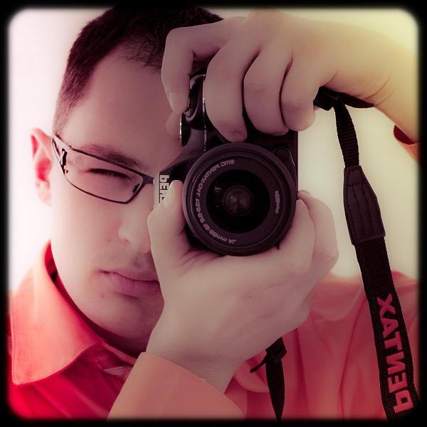 alenbernardis's Profile Picture
