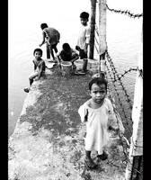 Children by quadrajet988