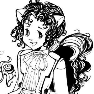 Gabycat's Profile Picture