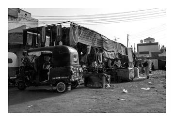 khartoum life by igy