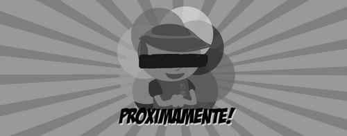001-Proximamente by jon1wt