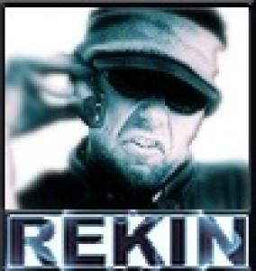 rafaelik's Profile Picture