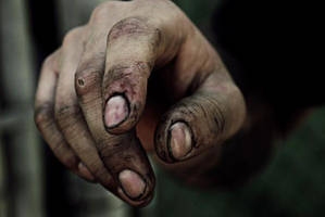 Hands by BreeBitch
