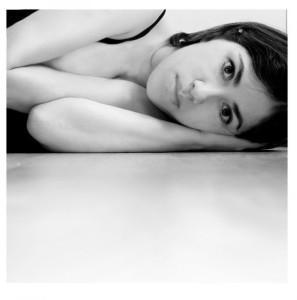 m4rea's Profile Picture