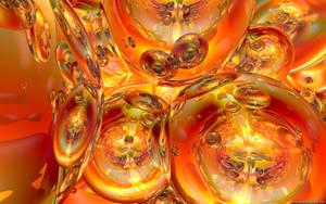 Bubbly by VickyM72