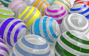 Big Clean Balls by VickyM72
