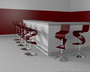 Next Project by VickyM72